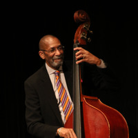 Bass Ron Carter(ロン・カーター)